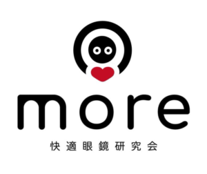 MORE縦型